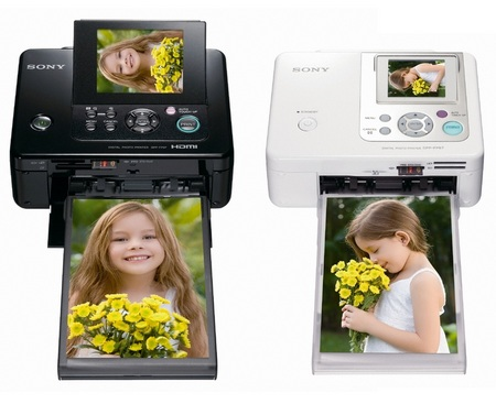 sony-dpp-fp97-and-dpp-fp67-portable-photo-printers