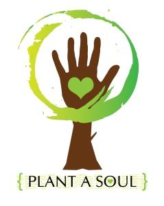 Plant a Soul Logo-01